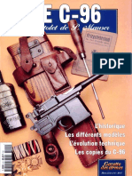 Mauzer C-96 .pdf