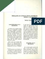 Campusano Cuartas, Rodrigo - Bibliografia de la historia minera colombiana.pdf