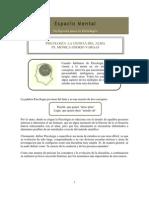 PG01 Psicología y su Historia