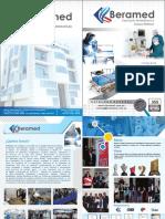 Catalogo Beramed 2015 - Digital