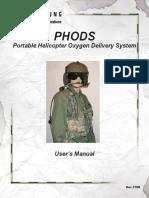PHODS_UserManual
