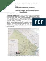 INTA_Informe_Tecnico_capacitacion_Aljibe_Placas_Gancedo.pdf