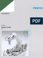 neumatica-festo.pdf