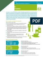 Fichas_Emergencia_Evacuacion_en_caso_de_fuga_o_derrame.pdf