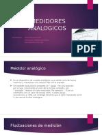 MEDIDORES-ANALOGICOS-MODIFICADO