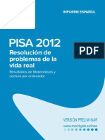 pisa2012cba-1-4-2014-web