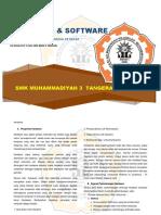 HARDWARE & SOFTWARE.pdf