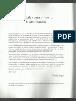 mandalas para atraer abundancia.pdf