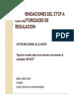 Recomendaciones+del+CTCP+a+las+autoridades+de+regulación-Dr.+Gabriel+Suárez