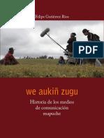 WeAukiñZuguU