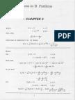 Solucionario de Ogata.pdf