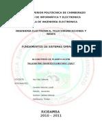 44358964-FSO-Algoritmos-de-Planificacion-Algoritmo-SJF-Shortest-Job-First.docx