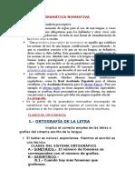 86311311-GRAMATICA-NORMATIVA.docx