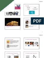 PG01 Psicologia y Su Historia_ppt