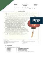 text-a bright idea-comparative and superlative (2).pdf