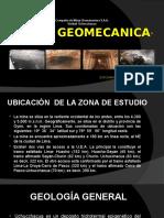 Tabla Geomecanica - Chacua .pptx