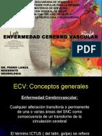 EVC 2012