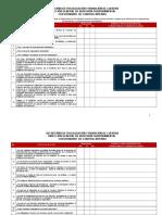 Cuestionario de control interno 150415.docx