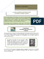PG03 Enfoques Teóricos f