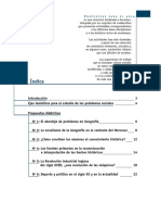 Gurevich.pdf