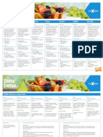 DietaDetox.pdf