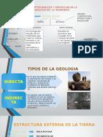 Geoecnia
