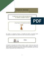 PG04 Campos de Aplicación