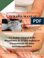 Ppt Fisiologia Articular