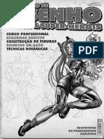 metodo-de-desenho-mangas-e-super-herois-desconhecido.pdf