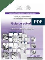 21_Guia_de_Estudio_Ingreso_HabDoc.pdf