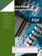 PCPI_Montaje_comp_UD01.pdf