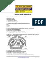 Quimica Geral Fenomenos Para 9o Ano Do Fund II.pdf
