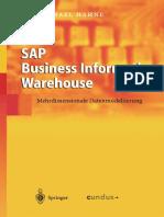 [Michael_Hahne]_SAP_Business_Information_Warehouse(BookFi).pdf