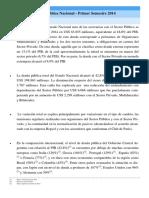 informe_deuda_publica_30-06-14