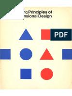 principles_of_2D.pdf