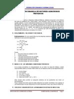Me II 204 Operacion Dinamica de Maquinas Electricas Ampliada