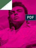 PrimaveraDragao__1oCapitulo.pdf