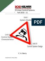 ECE320_StudyGuide