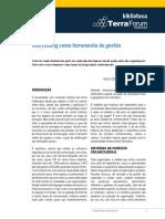 Storytelling como ferramenta de gestão.pdf