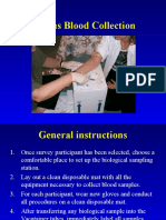 Venous_blood_collection_-_Presentation.ppt