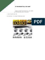 especificaciones camara y calefactor.docx
