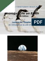 Ch01 Lecture