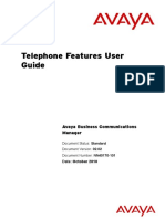 NN40170-101_02.02_telfeat Telephone Features User Guide