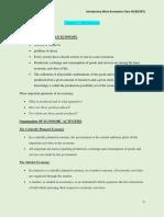 Introductory Micro Economics-Class-XII.pdf