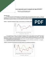 Inta Trigo Economia Mj2016