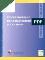 Estudio ergonomico plantas salmoneras.pdf