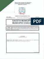 GMNE815823-12-2013INMUEBLESURBANOS