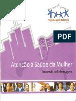 Protocolo USP saude da mulher.pdf