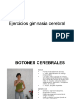 ejerciciosgimnasiacerebral-12.ppt