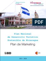 02 Pndts 2011-2020 Plan de Marketing